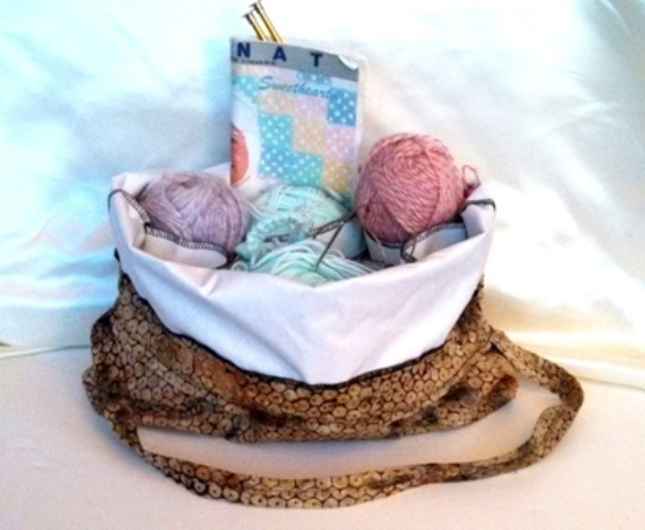 Click to view more Knitting - Crocheting Travel Accessories