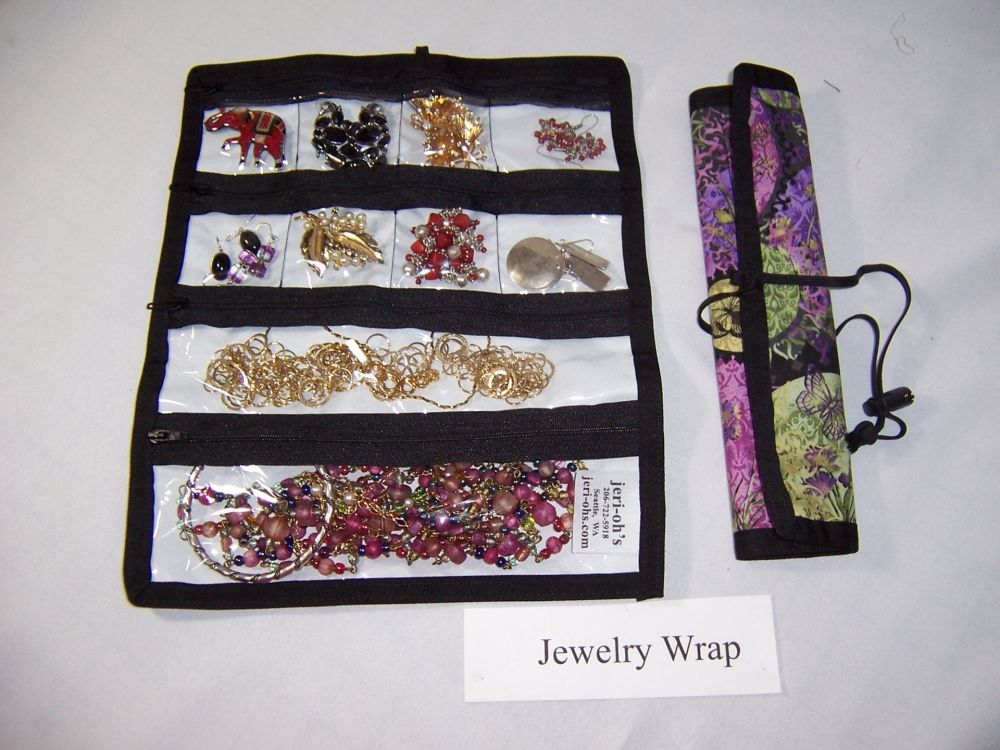 Click to view more Jewelry Organizers Organizers